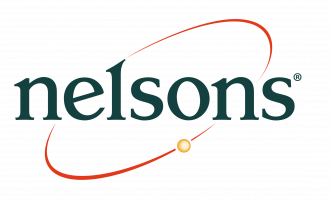 Nelsons education